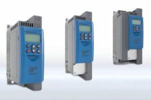 Schaltschrankumrichter-Nord Drivesystems