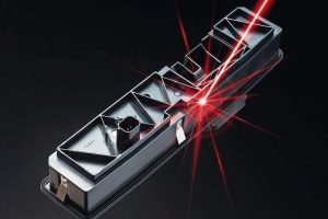 Laserschweißen Lanxess