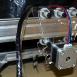 Schrittmotoren-Portescap-Anwendung-3D-Drucker