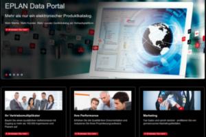 Screen_Eplan_Data_Portal.png
