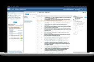 IBM anforderungsmanagement künstliche intelligenz