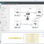 Systems Engineering Software Tools systems vendor