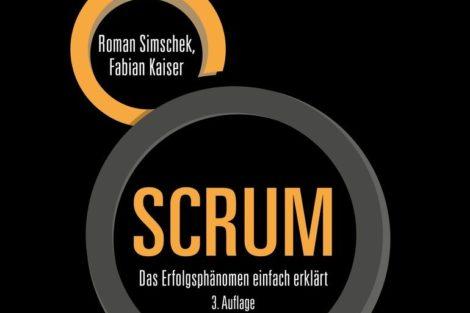 Scrum_Simschek.jpg