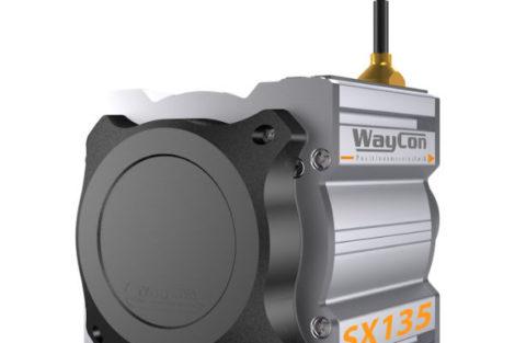 Seilzugsensor-SX135-Waycon.jpg