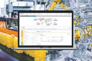 Die_Software_SenseyePdM_wurde_speziell_für_Predictive_Maintenance_entwickelt