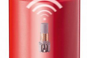 SKF Economos Sensoring Parts Sensoren