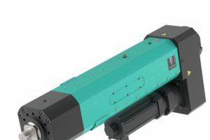 Servoantrieb-Tox-EMPK-1000