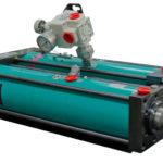 Servoantriebe-Tox-Kraftpaket-Batteriezellenfertigung