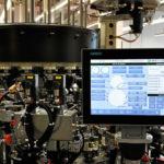 Servoantriebssystem-Siemens-Rundtaktmaschine