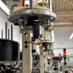 Servoantriebssystem-Siemens-Simotics