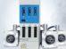 Servosystem-MDD2000_Drive-Sigmatek