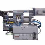 Servoverstärker-Sieb+Meyer-Motortypen