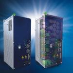 Servoverstärker-Sieb+Meyer-hohe-Drehzahlen