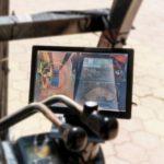 Sicherheitssysteme-VIA_Technologies-Gabelstapler-Screen