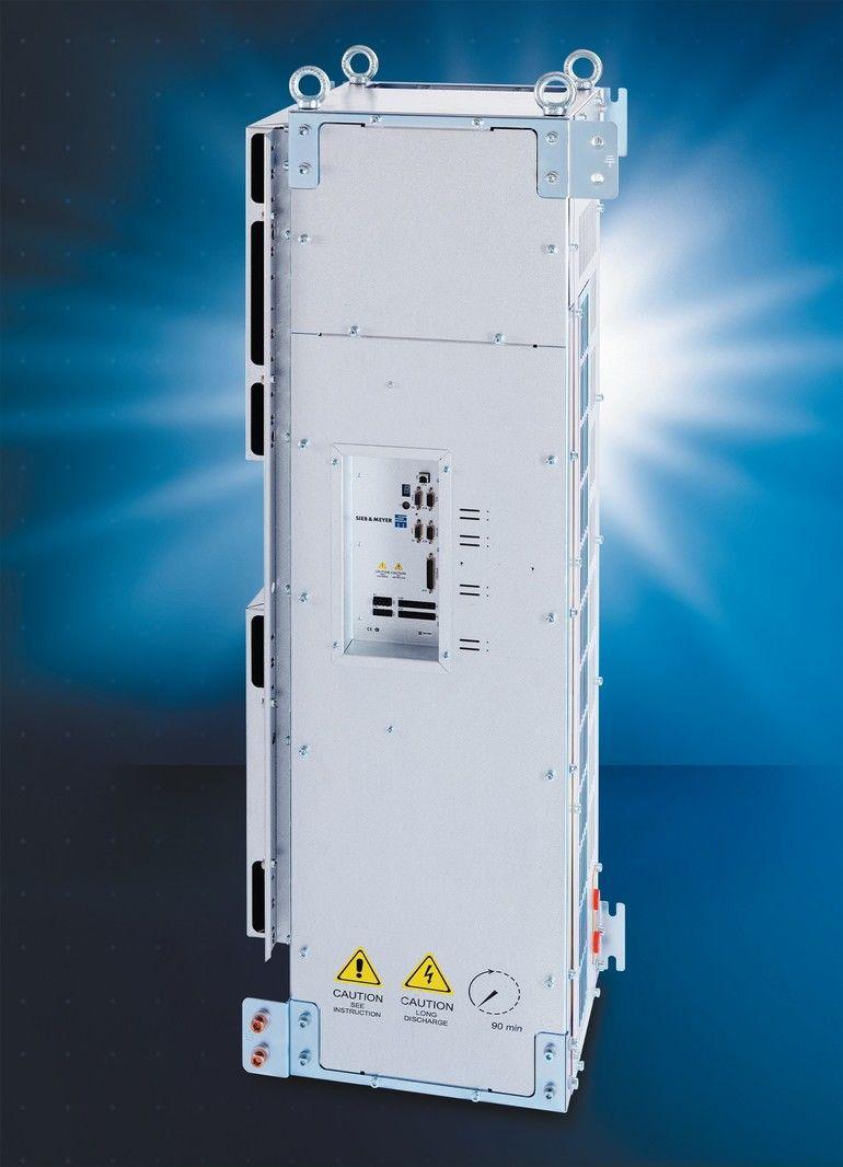 Sieb&Meyer_Multilevel-Frequenzumrichter_SD2M.jpg