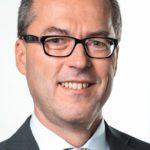 Christian Mundo, Siemens