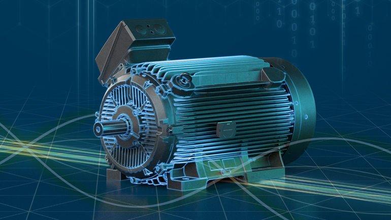 Siemens_Simotics_SD.jpg