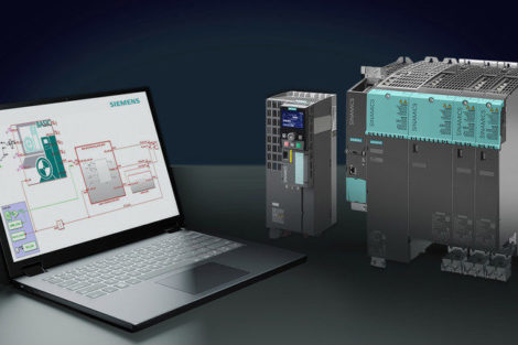 Siemens_Sinamics_DriveSim.jpg