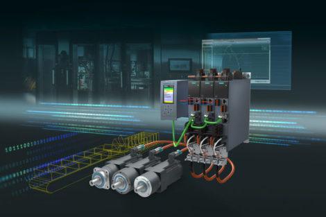 Siemens_Sinamics_S210.jpg
