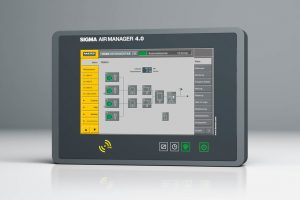 Sigma_Air_Manager_4_0.jpg
