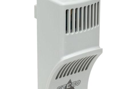 Smart-Sensor-IO-Link-Stego.jpg