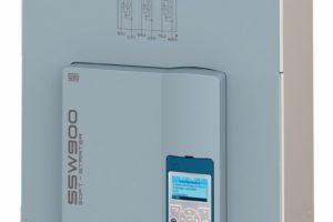 Softstarter SSW900 WEG