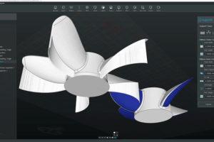Software-Lösung-Dyndrite-HP