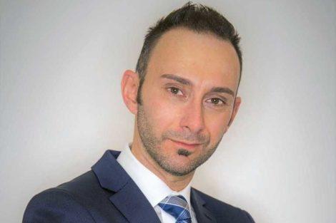 Fabio_Villa_leitet_die_Vertriebstochter_von_Spieth-Maschinenelemente_in_Villasanta,_Italien