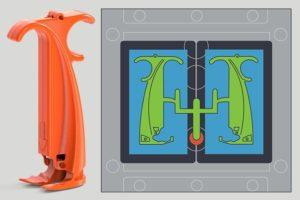 Spritzguss-Protolabs-Family-Tooling-Prototypen.jpg