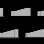 Kegelräder_Standard-Einspannungen_FVA-Workbench