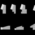 Kegelräder_Standard-Radkörper_FVA-Workbench