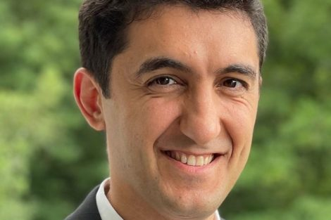 Boris_Melikyan,_Global_Chief_Financial_Officer_der_Stauff-Gruppe