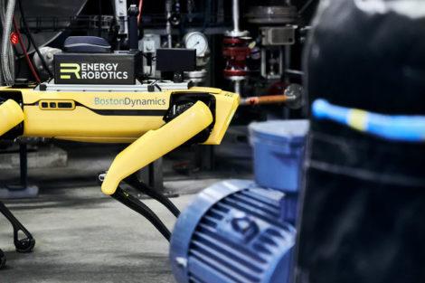 Steuerungssoftware_von_Energy_Robotics_für_Mobile_Roboter