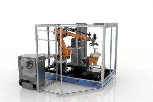 Stratasys-Robotic-Composite-3D-Demonstrator_1_MQ.jpg