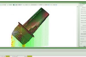 Support-Optimierung_fuer_eine_Turbinenschaufel.jpg