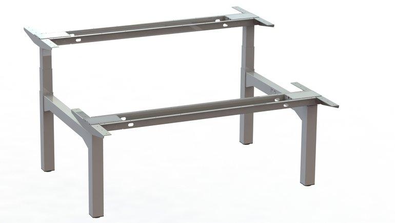 Bench-Lösung