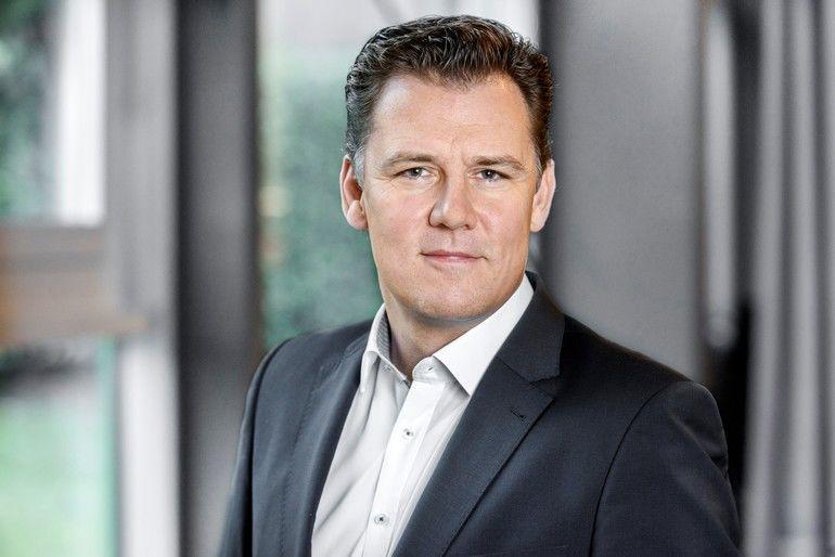 Frank_Koch_wird_zum_1._Juli_2021_CEO_der_Swiss_Steel_Group