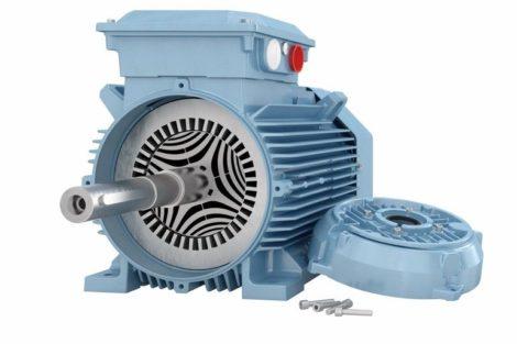 Synchronreluktanzmotoren-ABB-Energieeffizienz.jpg