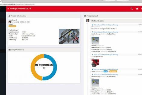 Syngineer_in_der_Web-Ansicht.jpg