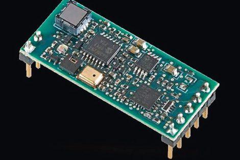 AmbiMate-Sensormodul-MS4-Serie