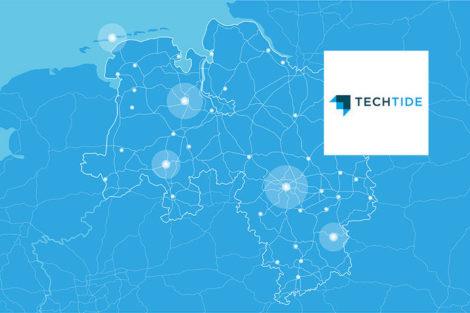 Techtide_2019_Digitalkonferenz_Deutsche_Messe.jpg
