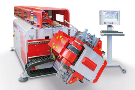 Transfuid_CNC_Rohrbiegemaschine.jpg