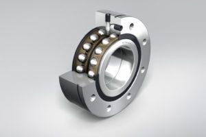 Axial-Schrägkugellager_für_Kugelgewindetriebe