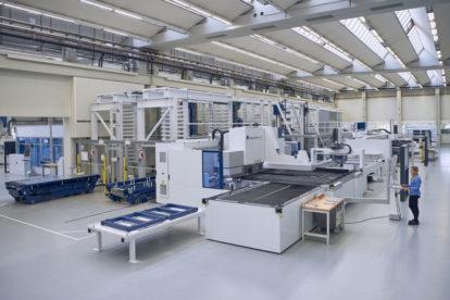Die_Smart_Factory_von_Trumpf_zeigt,_wie_sich_verschiedene_Maschinentypen_miteinander_vernetzen_lassen