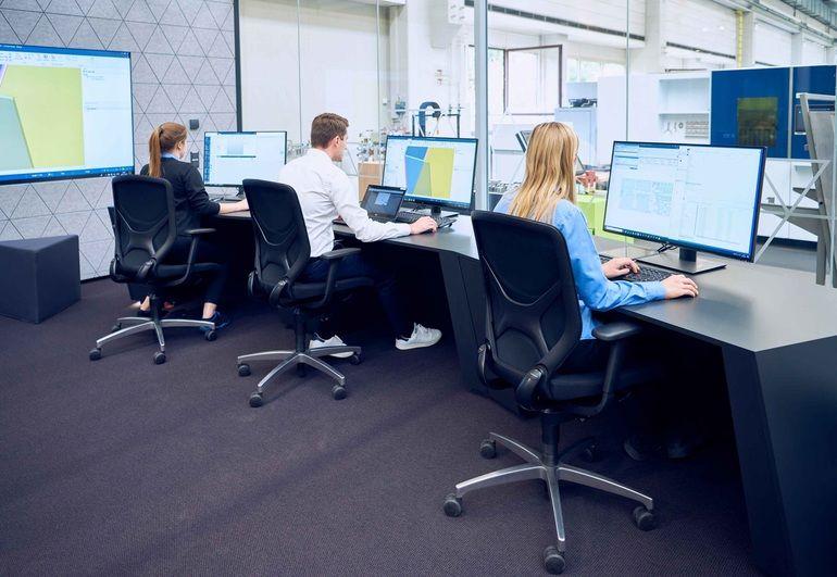 Trumpf_Smart_Factory_Ditzingen.jpg