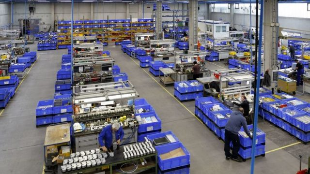 Tuenkers_Ratingen_Firmen.jpg