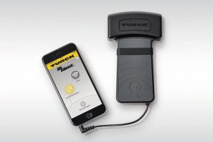 UHF-Handheld
