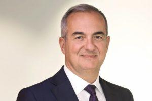 Kutlu_Karavelioglu,_Präsident_von_Turkish_Machinery