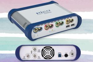 USB-Digital-Oszilloskope-Pico-Technology-Meilhaus