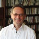 Ulrich_Sendler,_Analyst_und_Fachbuchautor,_Initiator_des_Digital_Industry_Circle_(DIC)